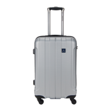 Prime quality hard suitcase Saxoline | luggageandbagstoreHK