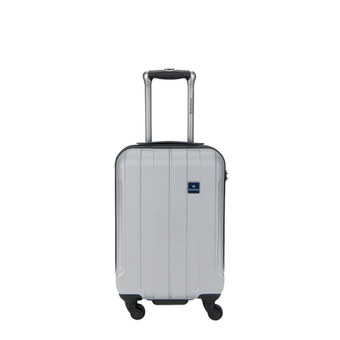 Hand carry hard case trolley | HongKong
