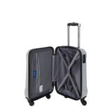 Hard on board luggage Saxoline | luggageandbagtoreHK