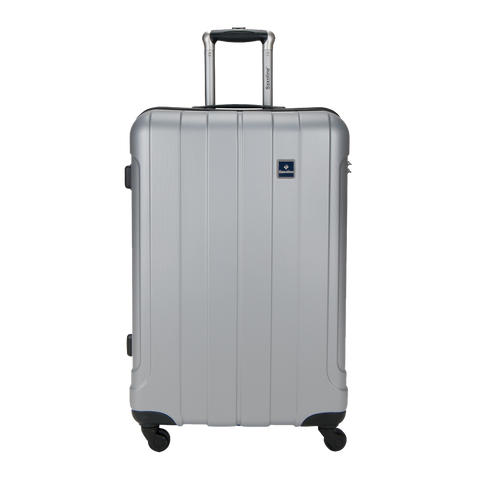 Classic ABS trolley Saxoline | luggageandbagstoreHK