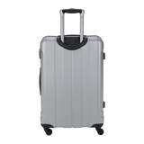Practical hard case trolley | Saxoline Hong Kong