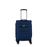 Volkswagen light hand luggage| luggageandbagsstore.com