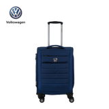 volkswage suitcase | luggageandbagsstore.com