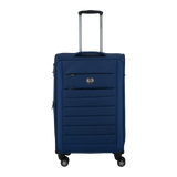 Volkswagen medium size soft luggage