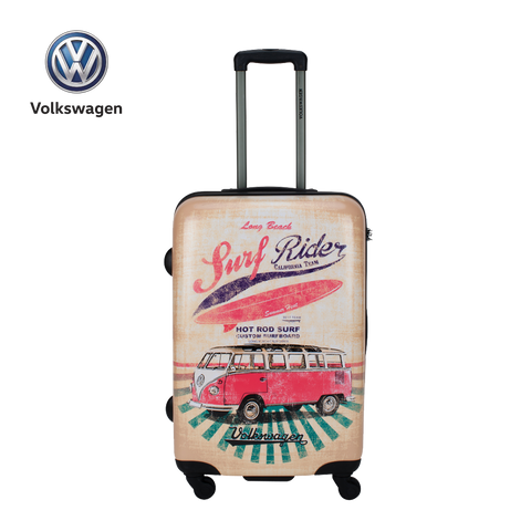 "Volkswagen ""Surfrider"" trolley M - V002HA.60.09"