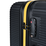 Nat Geo Luggage | luggageandbagsstore.com