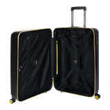 luggage Nat Geo | luggageandbagsstore