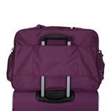 Carry on bag for travel | bags Hong Kong
