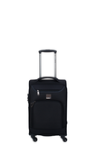 Saxoline hand carry baggage | suitcase in HongKong