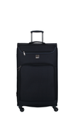 Saxoline large soft luggage | luggage in HongKong