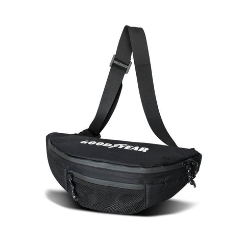 Good Year waist bag online