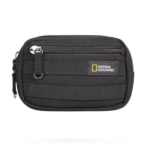 National Geographic bags | luggageandbagsstore.com