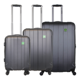 Saxoline Matrix trolley 3 piece set - 1258H0.01