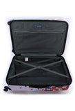 Saxoline Blessing Hard Case L