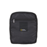 National Geographic bags online in Hong Kong