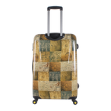 National Geographic hard luggage HK