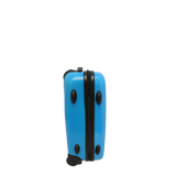 Saxoline hand carry hard luggage | luggageandbagsstore