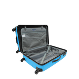 Saxoline Funny face trolley  S - 3111H0.49