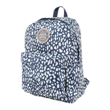 Printed goodyear daypack