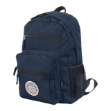 backpack for teenagers with laptop pocket