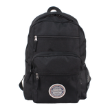 Laptop rucksack of Goodyear