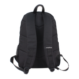 Laptop backpack Goodyear