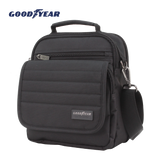 GoodYear shoulder bag online