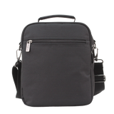 GoodYear shoulder bags online