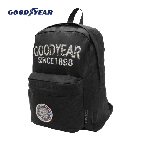 Daypack GoodYear | luggageandbagsstore.com