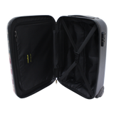 Goodyear Hard luggage case | luggageandbagsstore.com