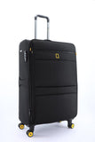 National Geographic soft luggage online