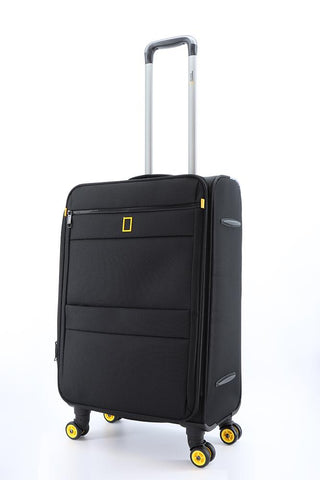 durable soft luggage online in Hong Kong