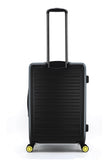 Nat Geo Globe Hard luggage M