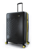 recognizable luggage? Buy Nat Geo