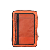 orange national geographic backpack