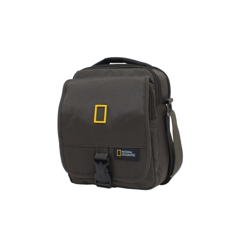 Practical utility bag of National Geographic