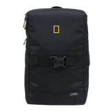 Nat Geo backpacks for large laptop online