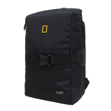Backpacks Nat Geo | luggageandbagsstore