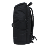 Nat Geo rucksack for 17 inch laptop