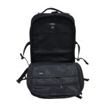 Nat  Geo Laptop backpack recycled Pet