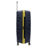Expandable suitcase | luggageandbagsstore