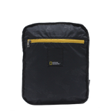 National Geographic Trail shoulder bag - N13406