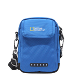 National Geographic Trail belt utility bag- N13402