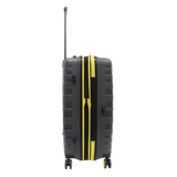 National Geographic hard case expandable