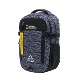 National Geographic RPET backpacks HK