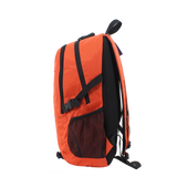Rucksack 25 Liter | Nationaal Geographic HK