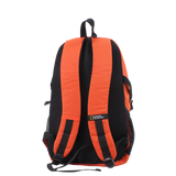 25 Liter backpacks | National Geographic explorer collection Hk