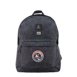 daypack of National Geographic