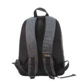 National Geographic daypack for school