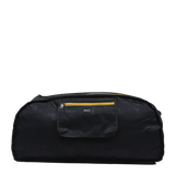travel bags and luggage | luggageandbagsstore.com Hk